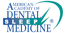 American Academy of Sleep Dental Medicine